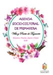 Agenda Socio Cultural 2019