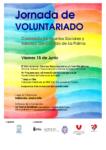 CARTEL_JORNADA_VOLUNTARIADO