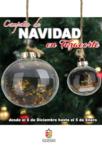 Campaña de navidad 2018