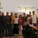 El Ayuntamiento de Tazacorte pone en marcha un curso de hostelería