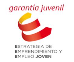 PROGRAMA DE GARANTÍA JUVENIL