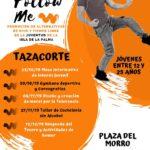 "Proyecto ""Follow me"""