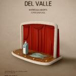 Escuelas de Teatro del Valle – Matrícula abierta