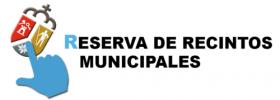 reserva_recintos